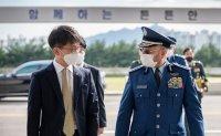 Senior defense officials of S. Korea, Saudi Arabia hold talks on bilateral cooperation