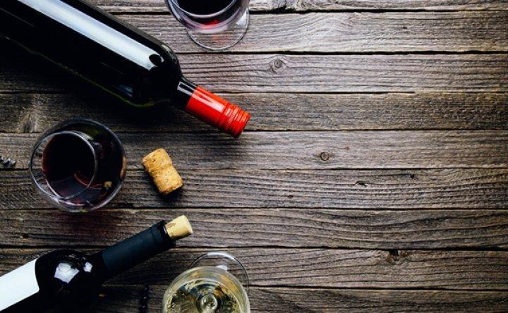 Korea's wine imports gain 9.5% this year on virus impact
