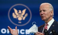 Biden warns 'more people may die' if transition delay