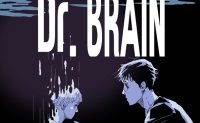 Director Kim Jee-woon's 'Dr. Brain' to be released on Apple TV+ this year