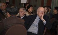 A glimpse into 50th Modern Korean Literature Translation Awards [PHOTOS]