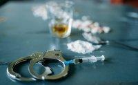 Biggest-ever drug smuggling attempt busted