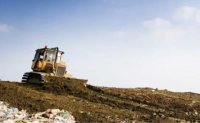 Capital area landfill to max out unless trash is incinerated, starting 2026: authorities