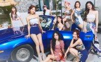 EXO, TWICE, Monsta X: K-pop giants releasing new music in June