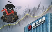 China liquidity risks, supply chain disruptions to weigh on stock markets