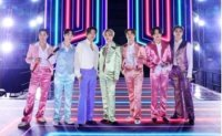 BTS's agency named in 'TIME 100 Most Influential Companies'