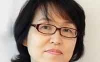 Poet Choi Jeong-rye passes away at 66