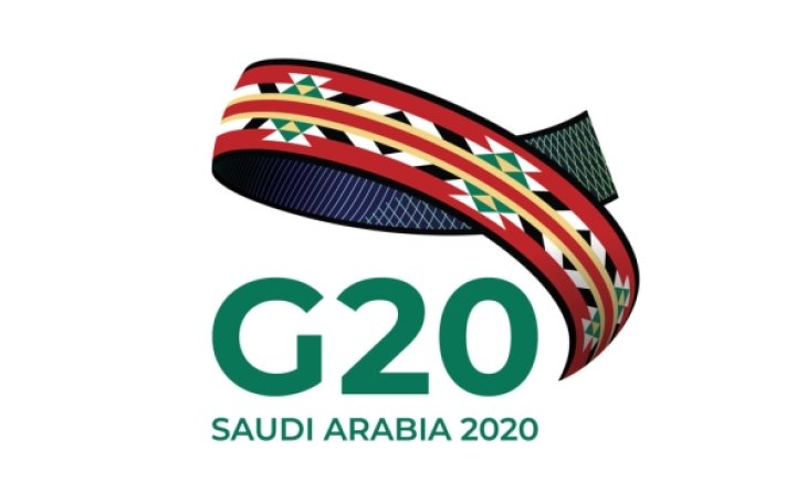 Saudi Arabia runs online conference to mark G20 summit