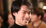 Canadian Bruce Liu wins 2021 Chopin Competition; Lee Hyuk finishes without prize