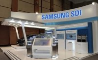 Samsung says carmakers cannot internalize entire battery technology