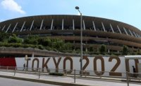 Olympics protest rules relaxed for Tokyo Games