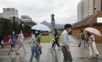 Korea to retain Level 2 social distancing, consider restrictions on restaurants
