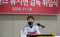 After offseason commiseration, old friends reunite in KBO as opposing managers
