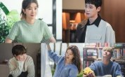 New dramas about K-pop stars to air next month