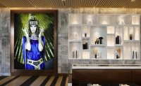 Mondrian Seoul Itaewon offers Mediterranean culinary journey at Cleo