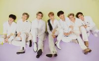 K-pop companies rush to create platforms for fans