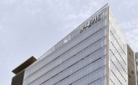 Lotte Card runs smoothly after MBK's takeover