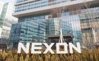 Game giant Nexon sale stuck in limbo