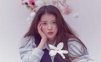 IU donates 500 million won to underprivileged on her birthday