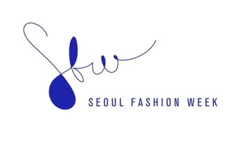 Seoul Fashion Week will go ahead as planned despite coronavirus spread