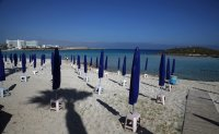 Europe mulls how to get tourists back