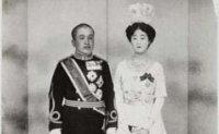 [RAS Korea] Korea's Forgotten 28th King