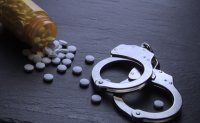 Drug crimes by foreigners on the rise, violent crimes fall