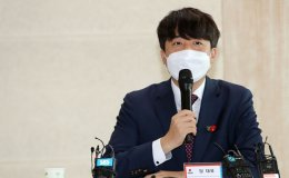 Main opposition party trying to appease angry residents in Gwangju, Jeolla
