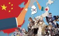 Nexon, Netmarble play endless waiting game with China