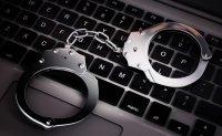 'Digital Prison' shuts down amid outcry