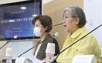 Korea aims to fully vaccinate 80% of adults by end of October