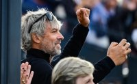 Czech Republic's richest man, Kellner, killed in Alaska helicopter crash