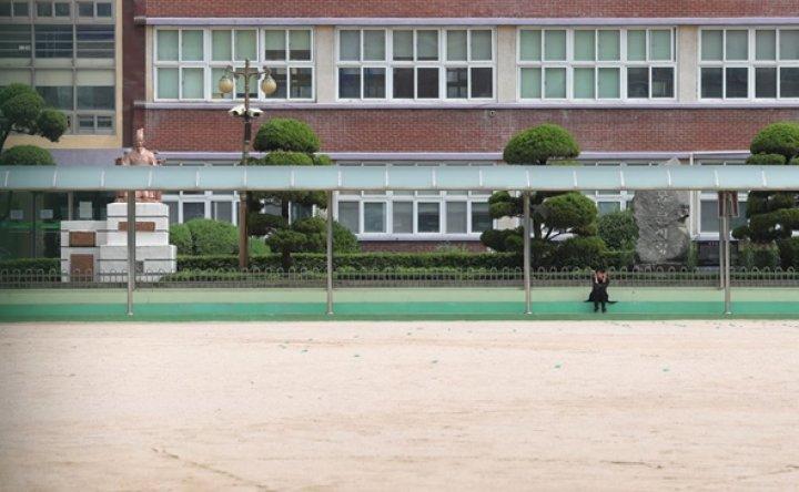 Calls grow to delay school opening as virus fears persist