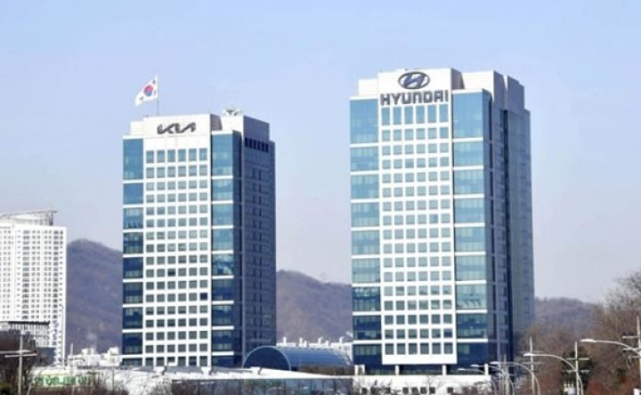 Hyundai in final stages of first Beijing plant sale