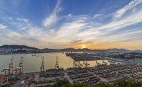 Korea unattractive to foreign investors: Ambrosetti report