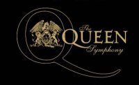 Independent orchestra CHAM to play 'The Queen Symphony'