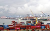 Korea logs current account surplus for 16th month in August