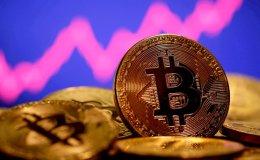 Regulator steps up warnings on overseas cryptocurrency exchanges targeting Koreans
