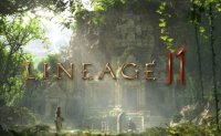 'Lineage 2M to bring big growth to NCSOFT'