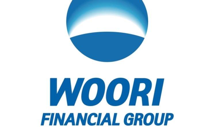 Woori Financial takes over Aju Capital