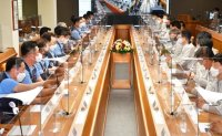 Hyundai Motor management, union reach agreement