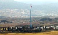 Civic group calls for lifting anti-North Korea sanctions, resuming Gaeseong complex operations