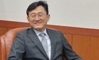 [INTERVIEW] Korean diplomacy: Looking ahead