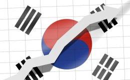 Korea's economy grows 0.7% in Q2