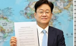 Hyundai Glovis to establish global hydrogen supply chain with Air Products