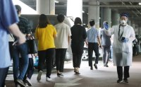 Korea enters 4th wave of pandemic