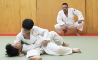 Judo in Japan: Getting unwanted scrutiny for abuse, violence