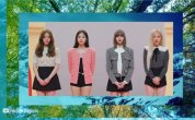'Let's step up to save our Earth,' says BLACKPINK