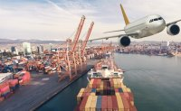 Exports recovery extended to 7th month in May on rebounding global economy