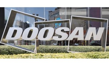 Creditors to offer additional W1 tril. for Doosan